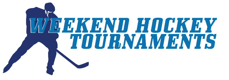 Ice Hockey Weekend Hockey Tournaments Womens Mens Atlantic City