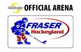 Ice Hockey Big Bear Ice Hockey Tournaments Big Thaw Detroit