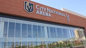 Ice Hockey Weekend Hockey Tournaments Womens Mens Las Vegas Nv