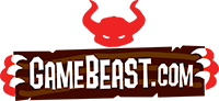 GameBeast-logo-200